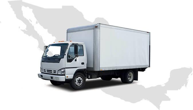camion-republica